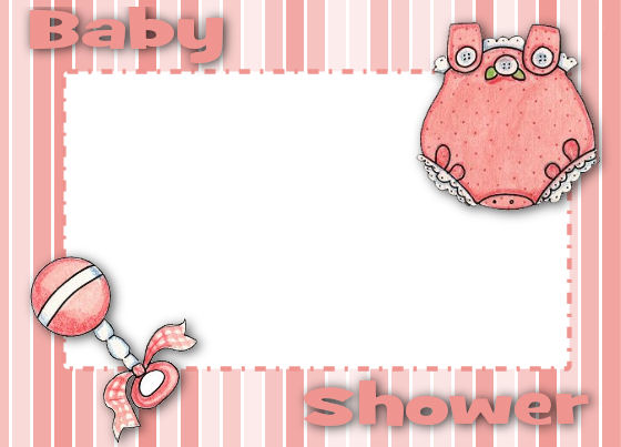 1000+ images about Baby shower on Pinterest | Baby showers ...