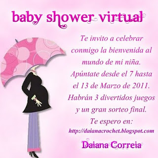 frases para invitaciones baby shower posted on friday june 13th 2014