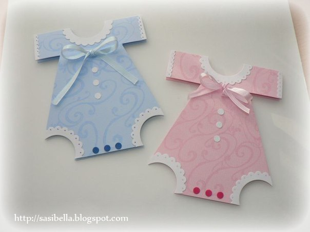 15 ideas para realizar invitaciones para baby shower recicladas invitacion baby shower ideas mariposas 604x453