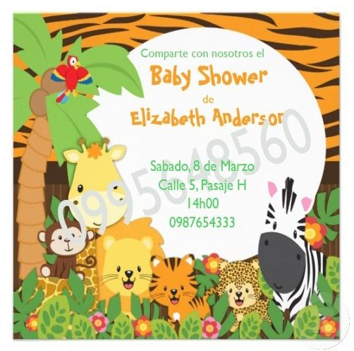 Baby Shower Invitations Lion King is amazing invitations sample